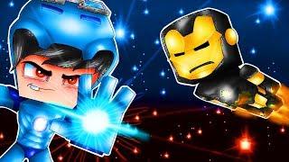 Roblox Viramos O Homem De Ferro Iron Man Battles - roblox viramos o homem de ferro iron man battles