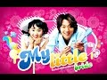 Download Video My Little Bride (2004) korean full movie with English subtile 3GP MP4 FLV