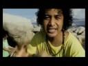 Nidji Laskar Pelangi Super Hq Audiovideo