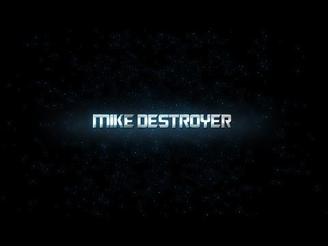 Mike Destroyer