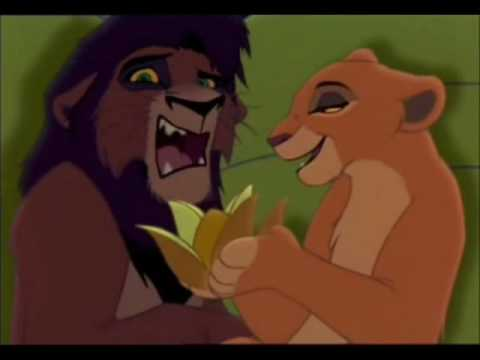 lion king free download mp3
