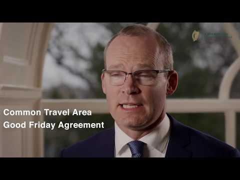 Brexit Website Launch Video No subtitles