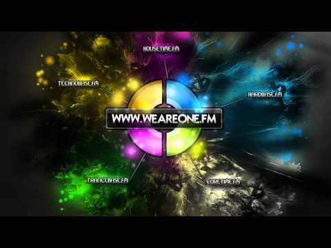 Best Techno 2011 (Hands Up Mix 22)