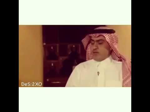 Xxx Mp4 يهددون السبهان ولا يدرون انه من شمر 3gp Sex