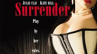 "Can She Handle Her New Life? - ""Surrender"" - Full Free Maverick Movie"