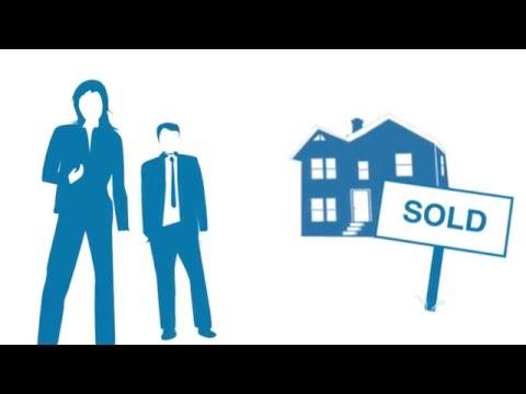 CalBRE salesperson license 1 1 16 2