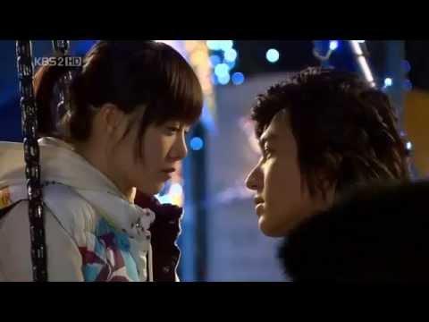 Xxx Mp4 Boys Before Flowers Kissing Scenes Lee Min Ho Koo Hye Sun 3gp Sex