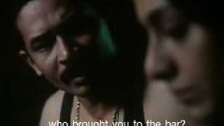 Chandni Bar (2001) ~ 9