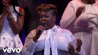 Joyous Celebration - Namhla Nkosi