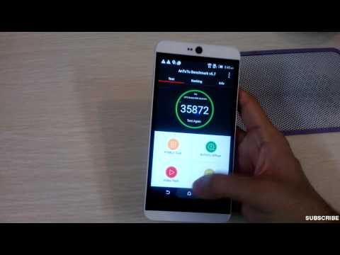 5 Good And Bad About HTC Desire 826 Dual Sim