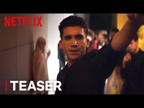 official trailer sex ed subtitulado in Louisville