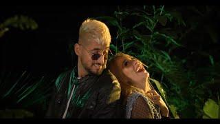 Šorty - Rande ft. Dominika Mirgová (Prod. Creame) Official video