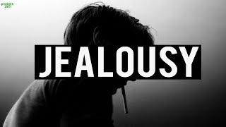 DANGERS OF JEALOUSY (POWERFUL)