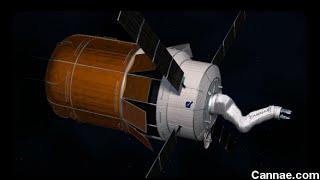 NASA Tests