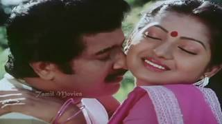 Kannang Karu Kuil Song HD