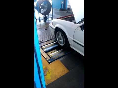Honda Crx Az Emissions