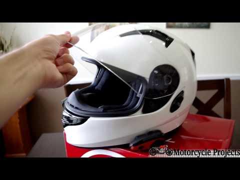 Tips for Selecting a Beginner Helmet