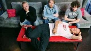 Only Superstition By Coldplay