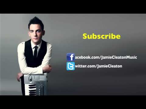 Ghost - Unchained Melody - Mark Evans & Siobhan Dillon Instrumental