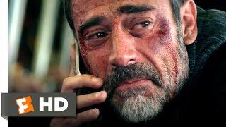 Heist (2015) - Making a Deal Scene (8/10) | Movieclips