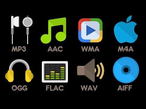 Java Advanced Audio Controller Library WAV, AU, AIFF, MP3, OGG VORBIS, FLAC, SPEEX formats