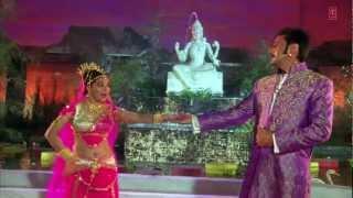 Saat Soor Ki Taar Bangayi [Full HD Song] | Sangeet | Madhuri Dixit, Jackie Shroff