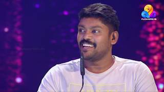Flowers Top Singer | Musical Reality Show | Ep# 268 ( Part - C )