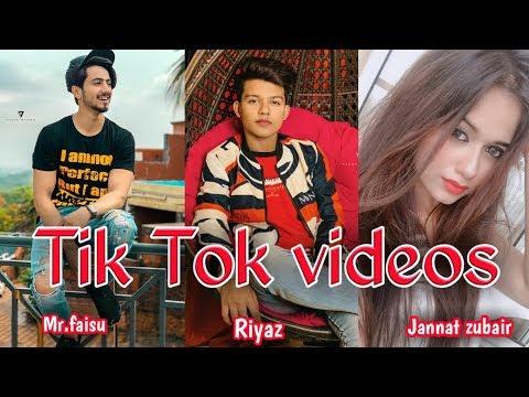 Xxx Mp4 Mr Faisu Gima Awez Jannat Team 07 And Other Tik Tok Stars Trending Videos Compilation 3gp Sex