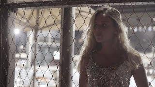 לירן דנינו - יש ימים | קליפ רשמי