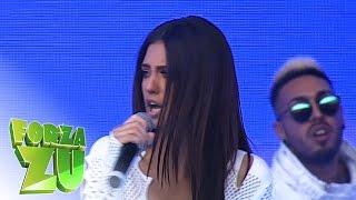 Download Antonia & Alex Velea (Live la Forza ZU 2016)