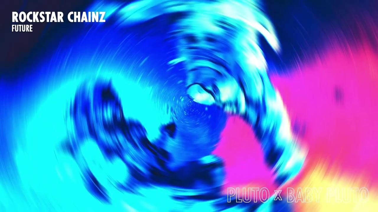 Future - Rockstar Chainz