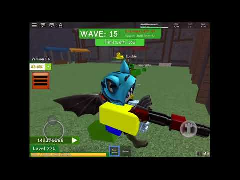 PLAYING ROBLOX AND GOAT SIMULATOR HOW TO GET PROM GOAT QUEEN