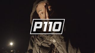 P110 - N9NE Records x Young Artz - Night Time [Music Video]