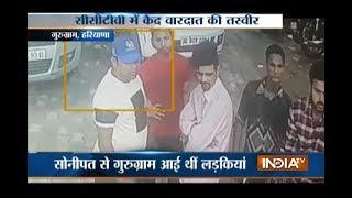 Top 20 Reporter | 22nd June, 2017 ( Part 1 ) - India TV
