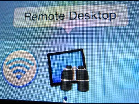 Apple Remote Desktop Review