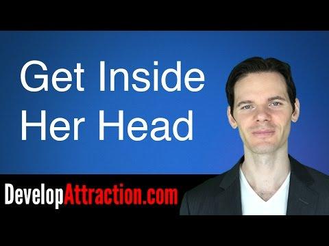 Get Inside Your Girlfriend's Head