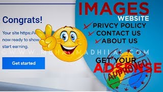 How To Safe Self Click 100 Safe Trick Of AdMob Earning 2019 AdMob