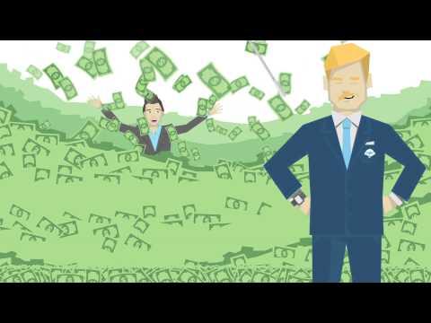 MyTax.co.nz - Bigger Refunds