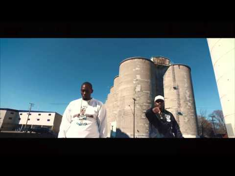 Chevy Quis ft. FlyBoy Quiz- I Get Mo'