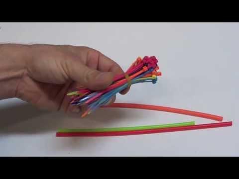 RC Body clip tip