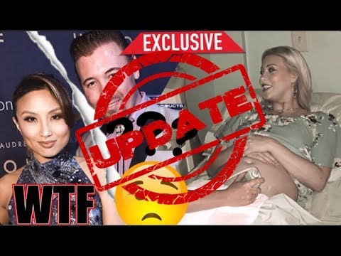 UPDATE WITH PROOF OF CHEATING ON JEANNIE MAI -ALL ANSWERED!!
