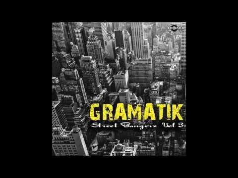 Gramatik - Flip the Script [Extended]