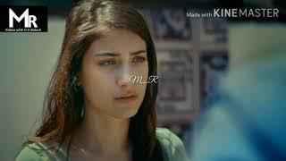 Balochi  Sad Status(Khair Jan) New Song