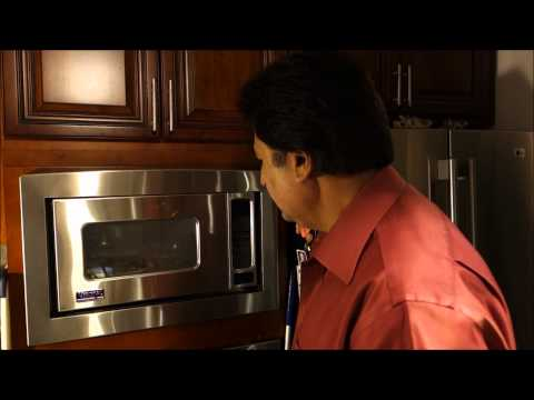 Tips and Tricks How to Reheat in Microwave | Leftover Pizza | Reheat Pizza Tip