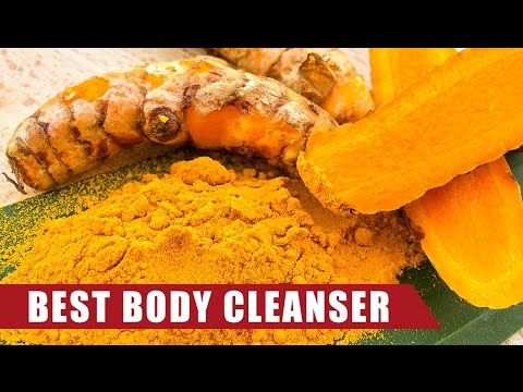 Body Cleanser at home, skin cleanser at home, glowing skin, cleanser ,diy, home remedies,
