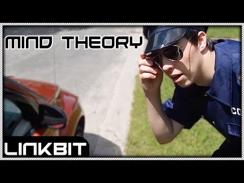Mind Theory
