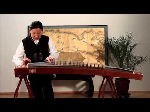 Jade Body Qigong Introduction