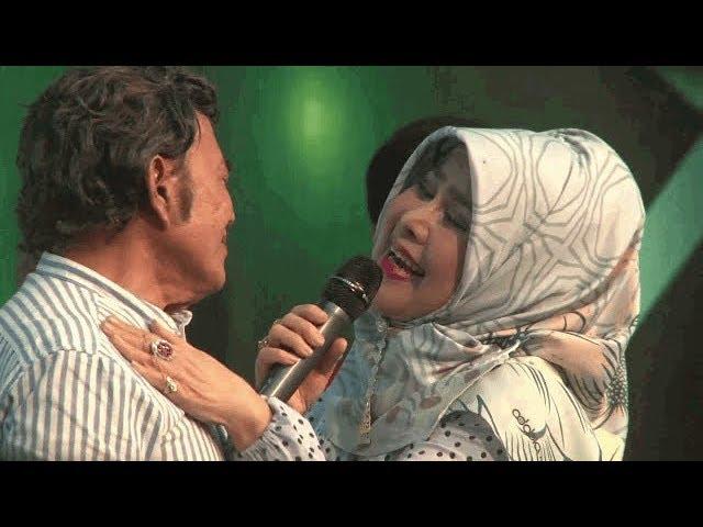 Rhoma Irama - Pantun Cinta (feat. Elvy Sukaesih)