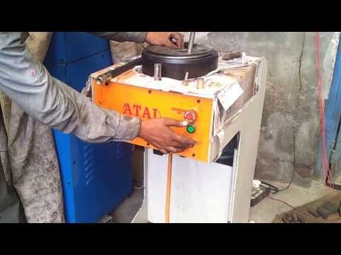 how to make lpg hose pipe & hydraulic hoses