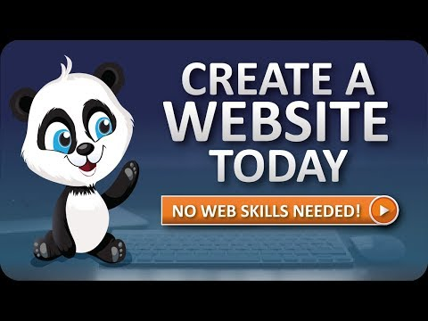 How To Build A Website From Scratch (Fast!)